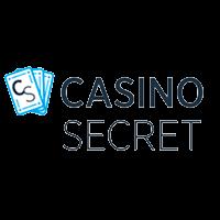 casino-secret-image