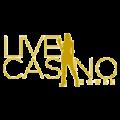 ライブカジノハウス|徹底解説ガイド|当サイト限定ボーナス進呈中