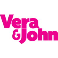 verajohn-image