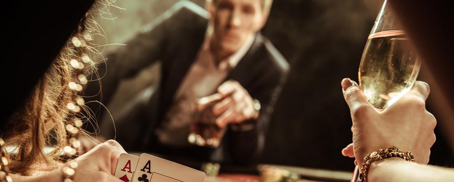 poker-observe-player