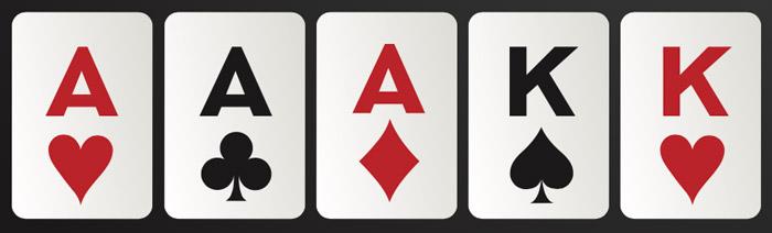 poker-hand-full-house