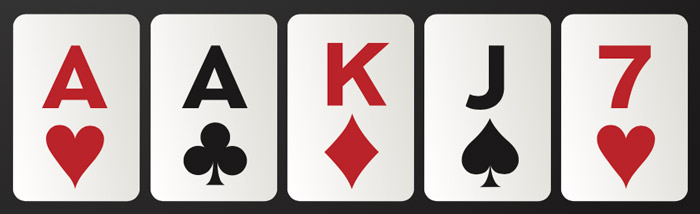 poker-hand-one-pair