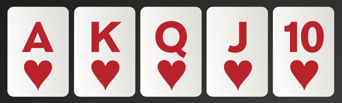 poker-hand-royal-flush