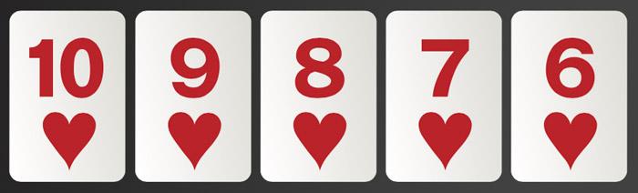 poker-hand-straight-flush