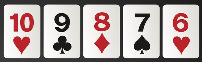 poker-hand-straight