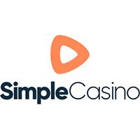 simple-casino-logo