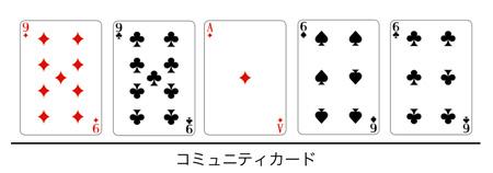 poker-how-to-read-board-05
