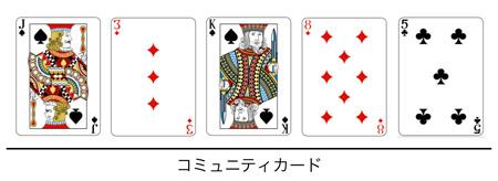 poker-how-to-read-board-06