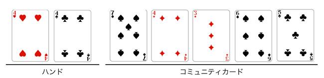 poker-how-to-read-board-09