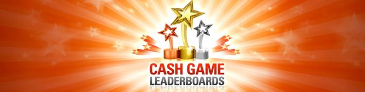 pokerstars-cash-game