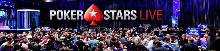 pokerstars-games