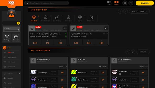 888poker-sports-design