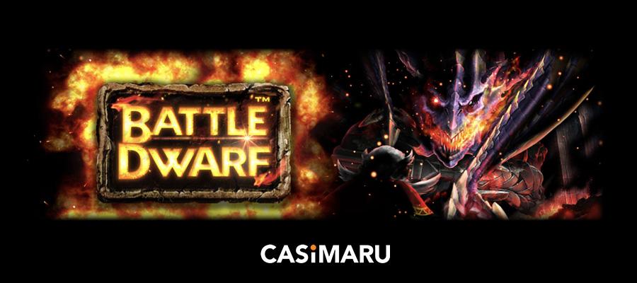 battle-dwarf-banner