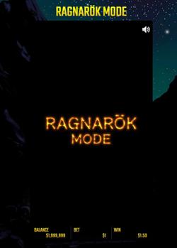 battle-dwarf-ragnarok