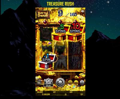 battle-dwarf-treasure