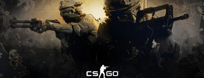 csgo-logo