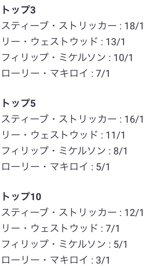 top3-top5-top10-sample