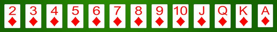 trump-poker
