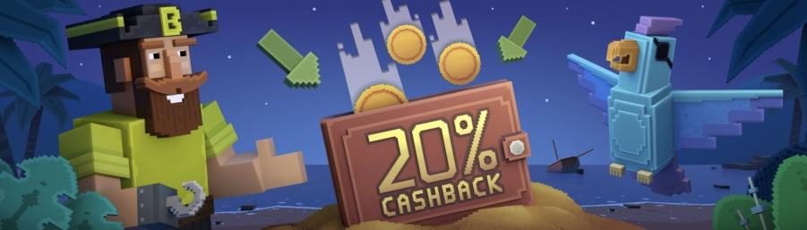 bons-casino-cash-back