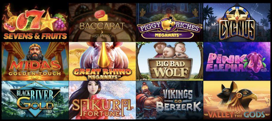 bons-casino-games