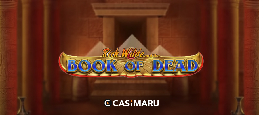 book-of-dead-banner
