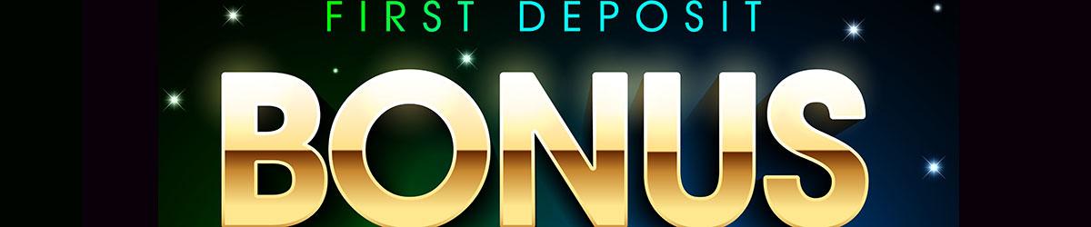 deposit-bonus-banner