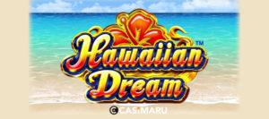 hawaiian-dream-banner