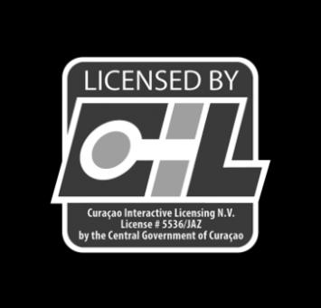 inter-casino-license