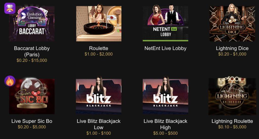 inter-casino-live-casino