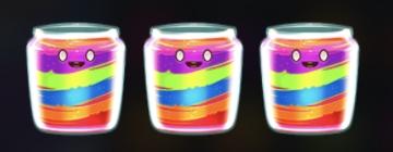 jammin-jars-jar-three
