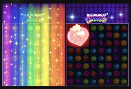 jammin-jars-rainbow