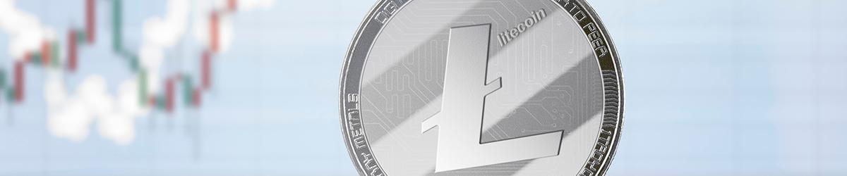 litecoin-banner
