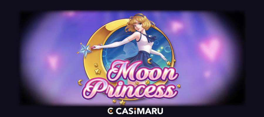 moon-princess-banner