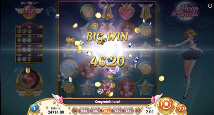 moon-princess-big-win