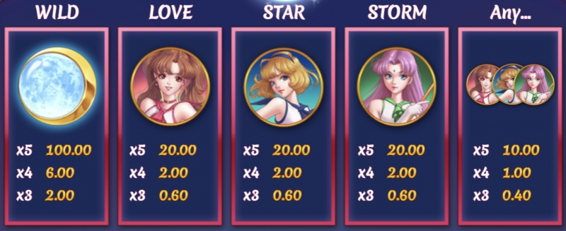 moon-princess-feature-1