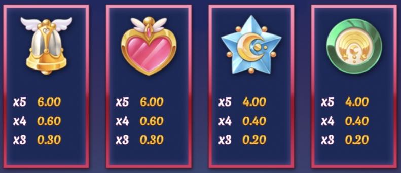 moon-princess-feature-2