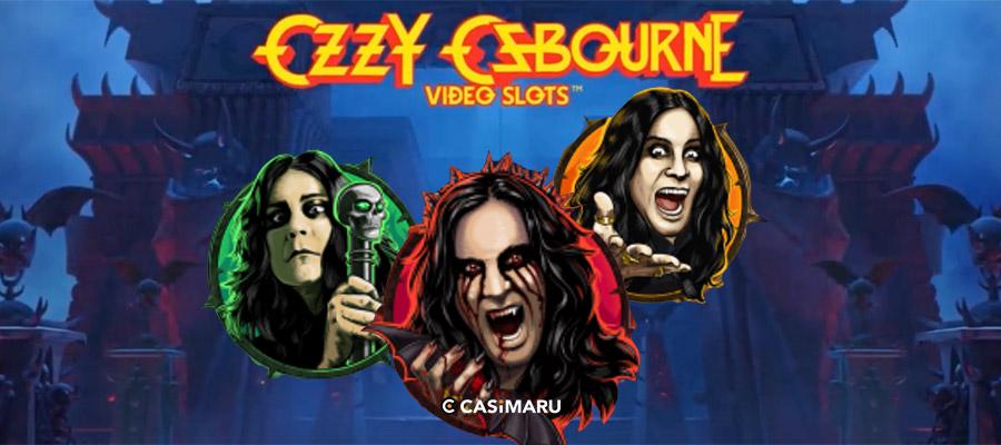 ozzy-osbourne-slot-banner