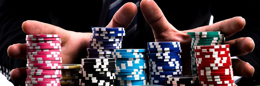 poker-betting