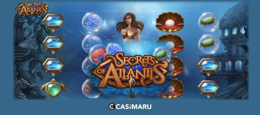 secret-of-atlantis-banner