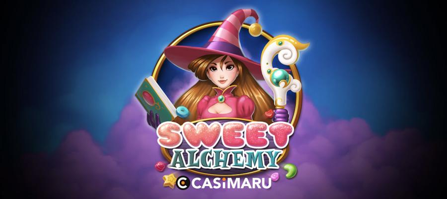 sweet-alchemy-banner