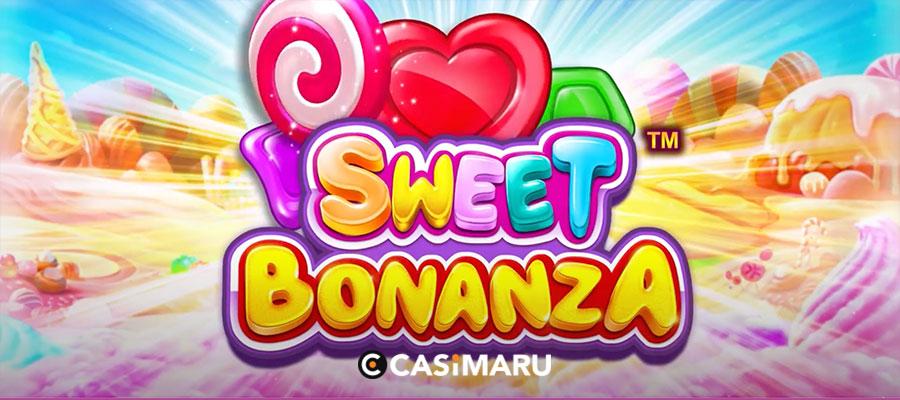 sweet-bonanza-banner
