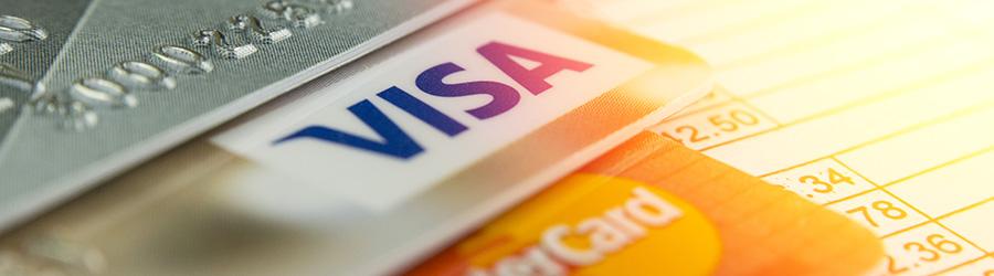 transaction-method-credit-card
