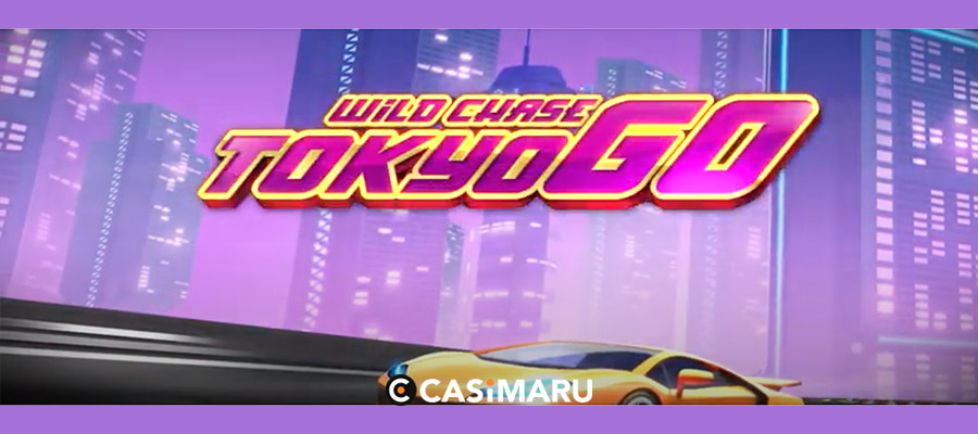 wild-chase-banner