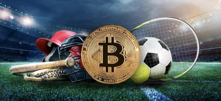 10-bet-bitcoin