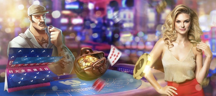 10-bet-games