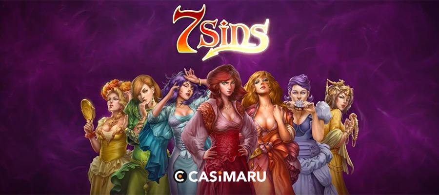 7-sins-banner
