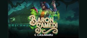 baron-samedi-banner