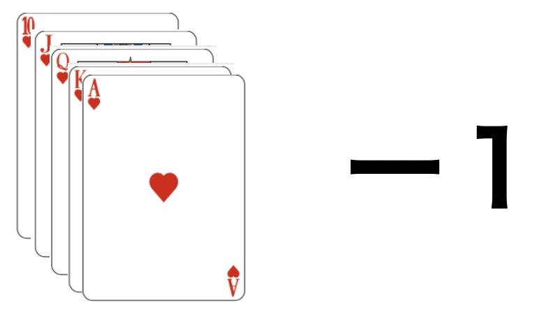 blackjack-card-counting-1