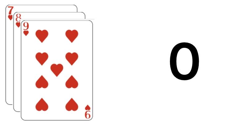 blackjack-card-counting-2
