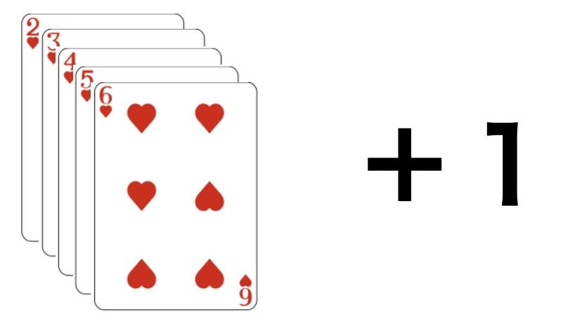 blackjack-card-counting-3